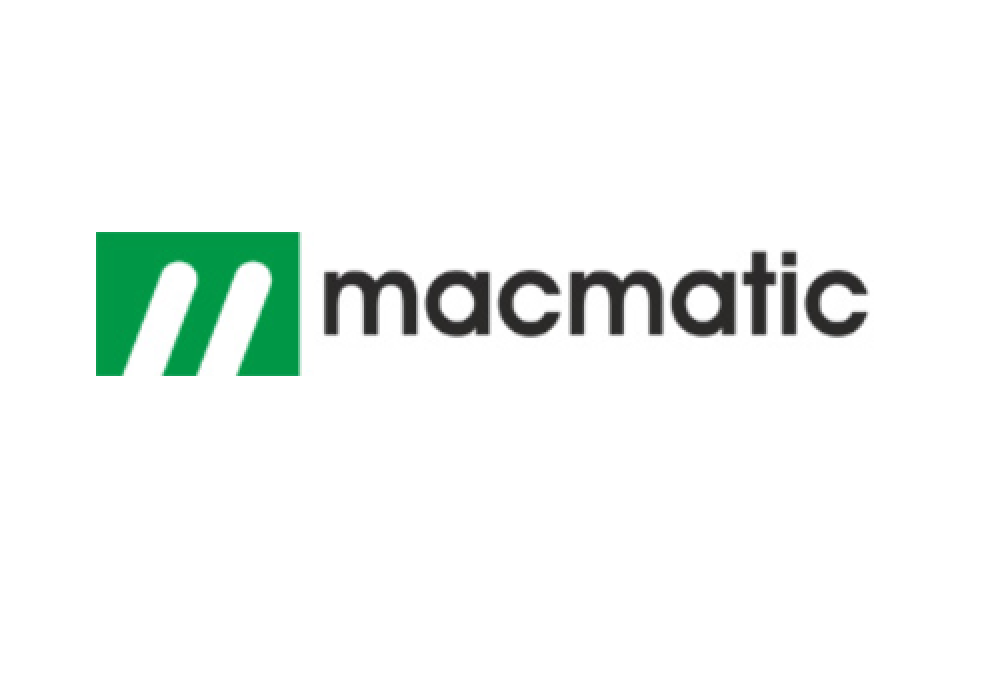 Macmatic OPEN HOUSE 2020
